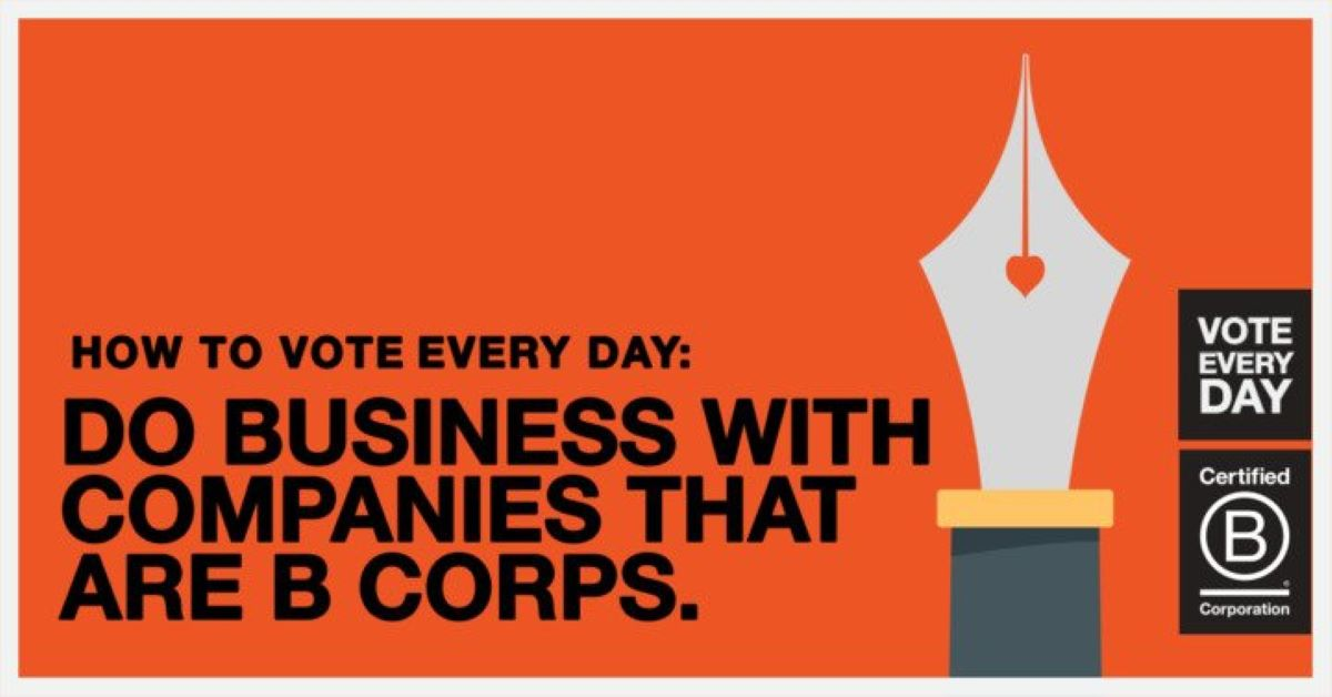 FB_Business_Bcorp2