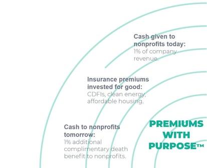 PremiumswithPurpose_tm