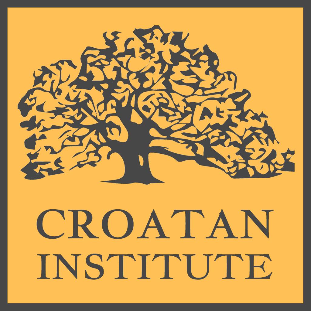 Croatan.JPG
