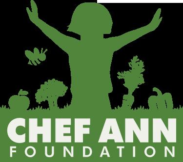chef-ann-foundation